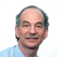 Profile photo of Coleman M.F. Rotstein, expert at McMaster University