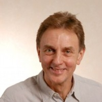 Profile photo of Colin Blakemore, expert at University of Oxford