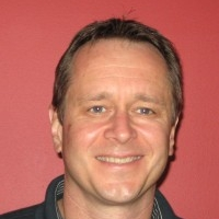 Profile photo of Colin Brauner, expert at University of British Columbia