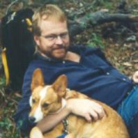 Profile Photo of Colin Chapman