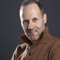 Profile Photo of Colin Funk