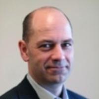 Profile photo of Colin MacLeod, expert at University of Waterloo