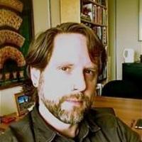 Profile photo of Coll Thrush, expert at University of British Columbia