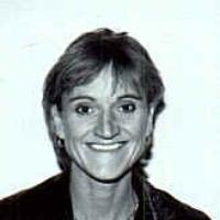 Profile Photo of Colla J. Macdonald