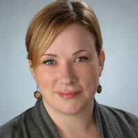 Profile photo of Colleen Baish Cameron, expert at Syracuse University