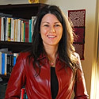Profile photo of Colleen Dell, expert at University of Saskatchewan