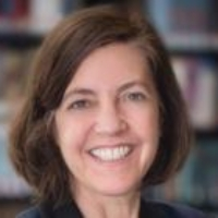 Profile photo of Colleen M. Grogan, expert at University of Chicago