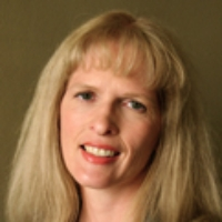 Profile photo of Colleen Keough, expert at University of Southern California
