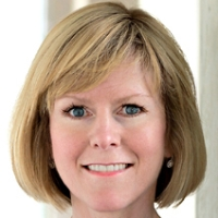 Profile photo of Colleen Maxwell, expert at University of Waterloo