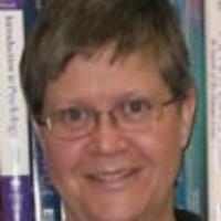 Profile photo of Connie Varnhagen, expert at University of Alberta