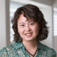 Profile photo of Connie Yuan, expert at Cornell University