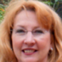 Profile photo of Constance L. Shehan, expert at University of Florida