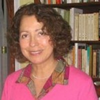 Profile photo of Consuelo Hernández, expert at American University