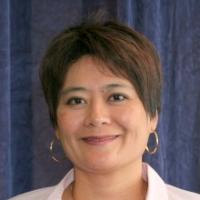 Profile photo of Consuelo Kreider, expert at University of Florida