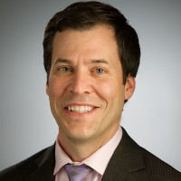 Profile photo of Corey Angst, expert at University of Notre Dame