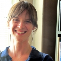 Profile photo of Corinna S. Campbell, expert at Williams College