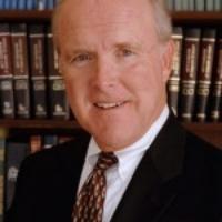 Profile photo of Cornelius K. Hurley, expert at Boston University