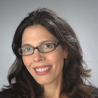 Profile photo of Corri Zoli, expert at Syracuse University