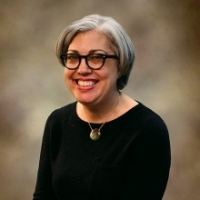 Profile photo of Corrie Stone-Johnson, expert at State University of New York at Buffalo