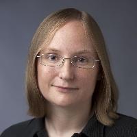 Courtney Ann Roby, Cornell University