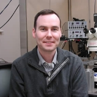 Profile photo of Craig Bailey, expert at University of Guelph