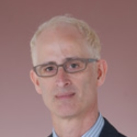 Profile photo of Craig Coblentz, expert at McMaster University