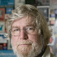 Profile photo of Craig Harris, expert at Michigan State University