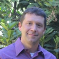 Profile photo of Craig Kauffman, expert at University of Oregon