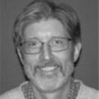Profile photo of Craig D. Kinzer, expert at Northwestern University