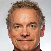 Profile photo of Craig L. Lamay, expert at Northwestern University