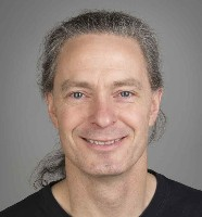 Profile photo of Craig Looney, expert at Merrimack College
