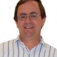 Profile photo of Craig T. Martin, expert at University of Massachusetts Amherst