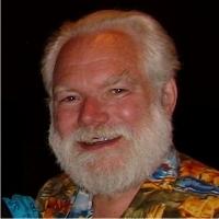 Profile Photo of Craig Montgomerie