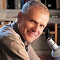 Profile photo of Craig W. Schneider, expert at Trinity College