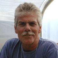 Profile photo of Craig Watson, expert at University of Florida