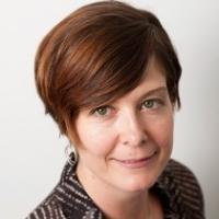 Profile Photo of Cressida Heyes
