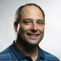 Profile photo of Cris Niell, expert at University of Oregon