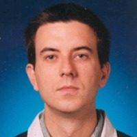 Profile photo of Cristiano Galbiati, expert at Princeton University