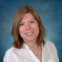 Profile photo of Cristina Atance, expert at University of Ottawa