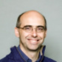 Profile photo of Csaba Szepesvari, expert at University of Alberta