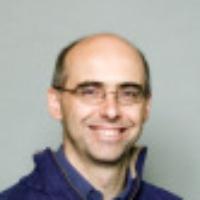 Profile photo of Csaba Szepesvari, expert at University of Alberta