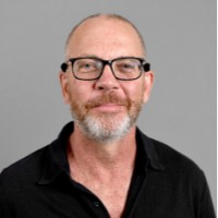 Profile photo of Curtis Marean, expert at Arizona State University