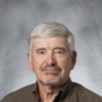 Profile photo of Curtis J. Richardson, expert at Duke University
