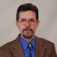 Profile photo of Curtis Runnels, expert at Boston University