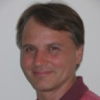 Profile photo of Curtis Suttle, expert at University of British Columbia