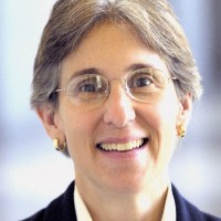 Profile photo of Cynthia Arnson, expert at Wilson Center