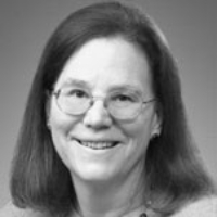 Profile photo of Cynthia Grant Bowman, expert at Cornell University