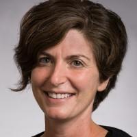 Profile photo of Cynthia Colen, expert at The Ohio State University