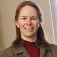 Profile photo of Cynthia Estlund, expert at New York University