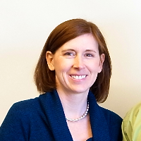 Profile photo of Cynthia Leifer